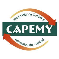 Capemy